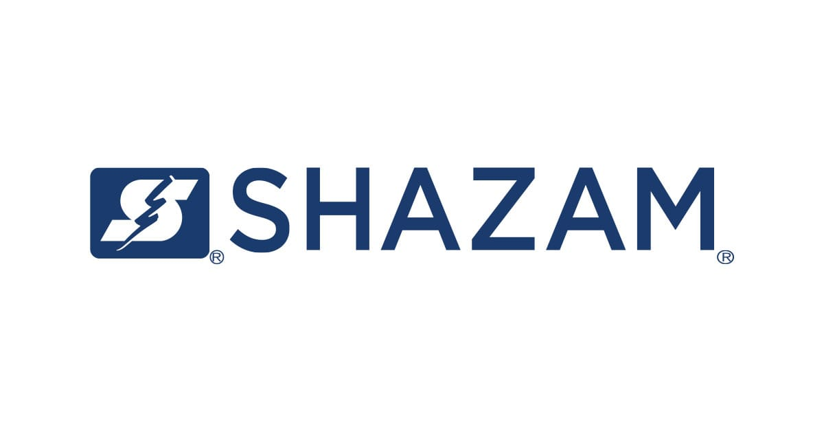 SHAZAM | Financial Services and Payment Provider